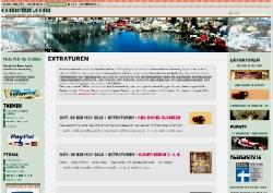 cometur.com extraturen