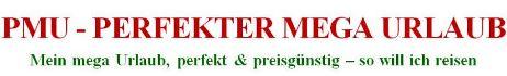 pmu-prefekter-mega-urlaub